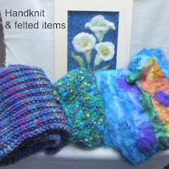 Holiday Fair Crafts - IMG_5583-Web900.jpg