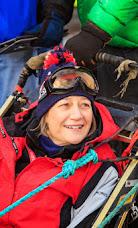 Iditarod2015_0167.JPG