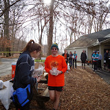 Winter Wonder Run 6K - December 7, 2013 - DSC00510.JPG