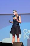 Campus Party 2015-71.jpg