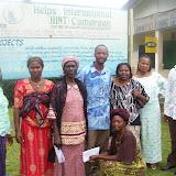 Dominion Sisters Credit Group - nov192%2B096.JPG