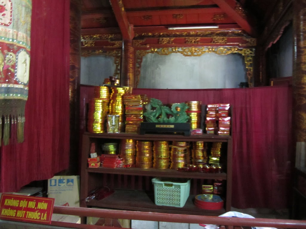0580The_Dragon_Pagoda