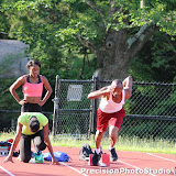 All-Comer Track meet - June 29, 2016 - photos by Ruben Rivera - IMG_0212.jpg