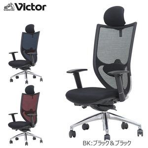 v-ddc777-aa