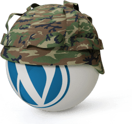Instalación manual para tener un sitio seguro en WordPress