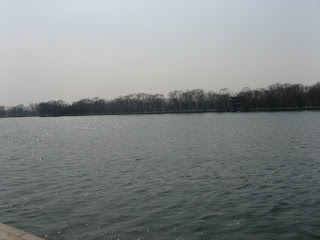 4400The Summer Palace