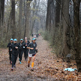 2014 IAS Woods Winter 6K Run - IMG_6118.JPG