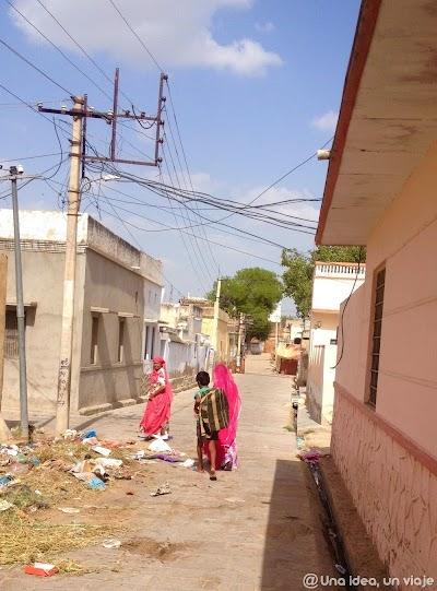 15-dias-rajastan-delhi-mandawa-unaideaunviaje.com-05.jpg