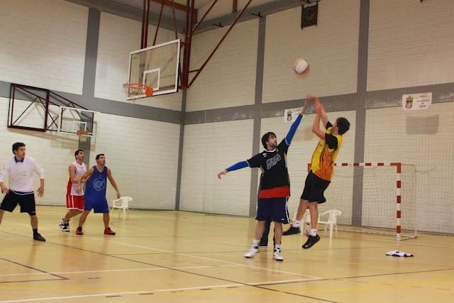 3x3 Los reyes del basket Senior - IMG_6833.JPG