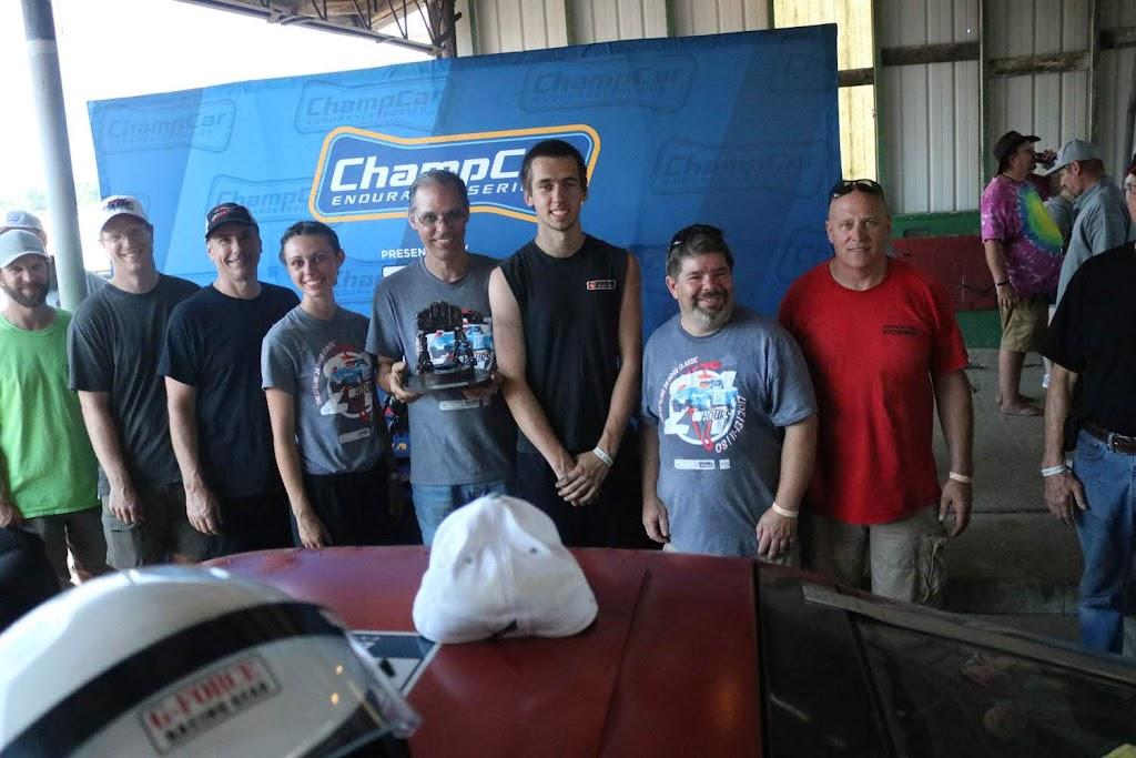 ChampCar 24-Hours at Nelson Ledges - Awards - IMG_8823.jpg