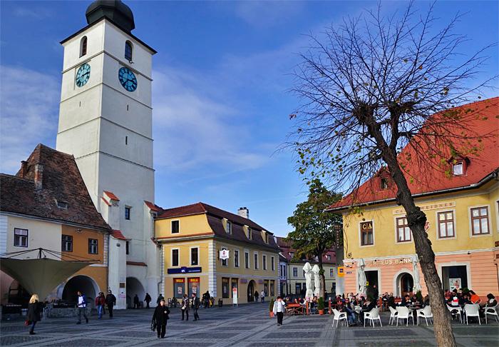Sibiu27.JPG