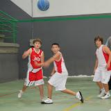 Alevín Mas 2011/12 - IMG_3115.JPG
