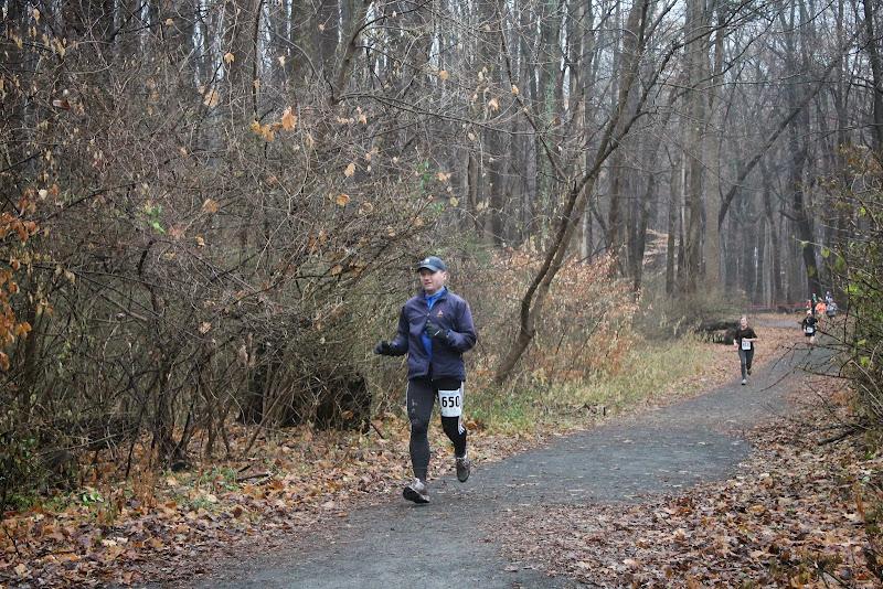 2014 IAS Woods Winter 6K Run - IMG_6336.JPG