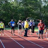 All-Comer Track meet - 2nd group - June 8, 2016 - DSC_0233.JPG