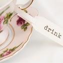Set subject 1st - Drink Me_michelle cirkel.jpg