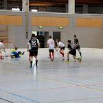2016-04-17_Floorball_Sueddeutsches_Final4_0026.jpg