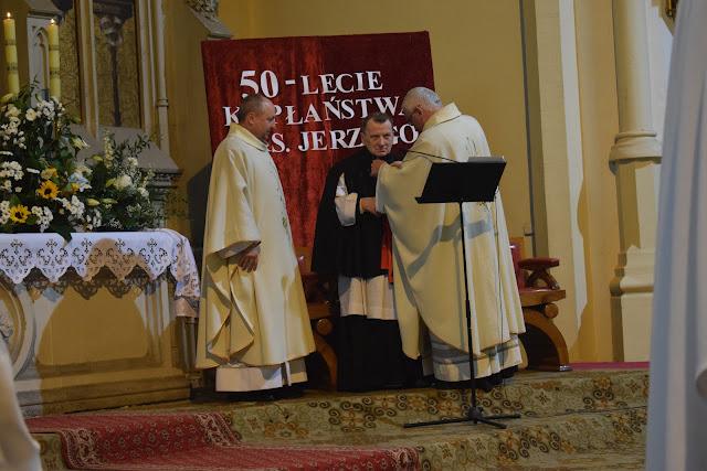 50-lecie święceń ks. Jerzego Marczaka - DSC_0657.JPG