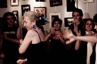 21 junio autoestima Flamenca_98S_Scamardi_tangos2012.jpg