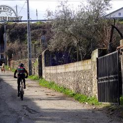 BTT-Amendoeiras-cb-Mogadouro (123).jpg