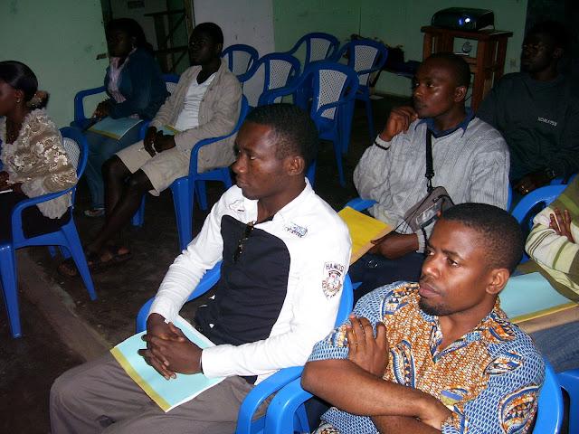 Helens Last Seminar - 100_2788.JPG