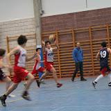 Infantil Mas Rojo 2013/14 - IMG_5568.JPG