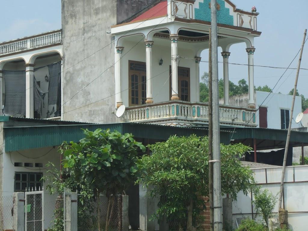 0056The_Road_to_Mai_Chau
