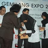 Wisuda dan Gemilang Expo 2011 - IMG_1994.JPG