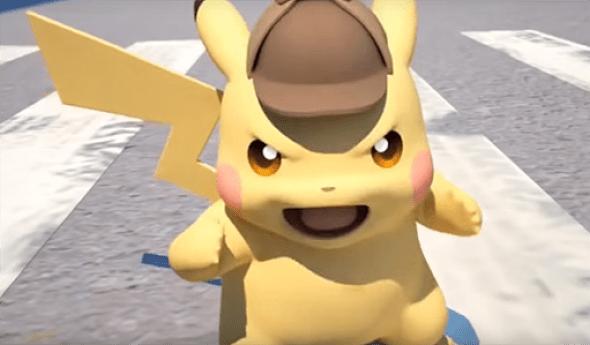 pikachu-detective