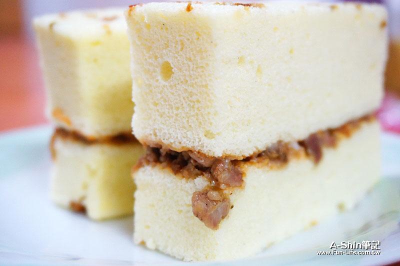 旦之鄉鹹蛋糕-8