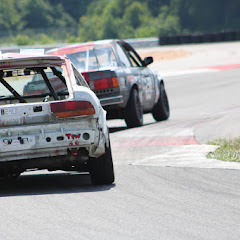 RVA Graphics & Wraps 2018 National Championship at NCM Motorsports Park - IMG_9633.jpg