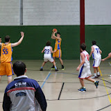 Cadete Mas 2011/12 - IMG_4857.JPG