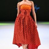 shweshwe dresses styles for african