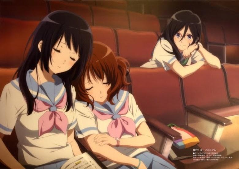 hibike!_euphonium_anime_03