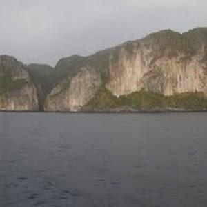 PanoramicaKoPhiPhi3.jpg