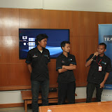 Factory Tour to Trans7 - IMG_7112.JPG