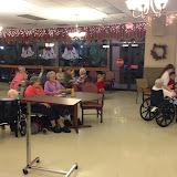 Bradley County Nursing Home Christmas Visit 2014 - IMG_4877.JPG