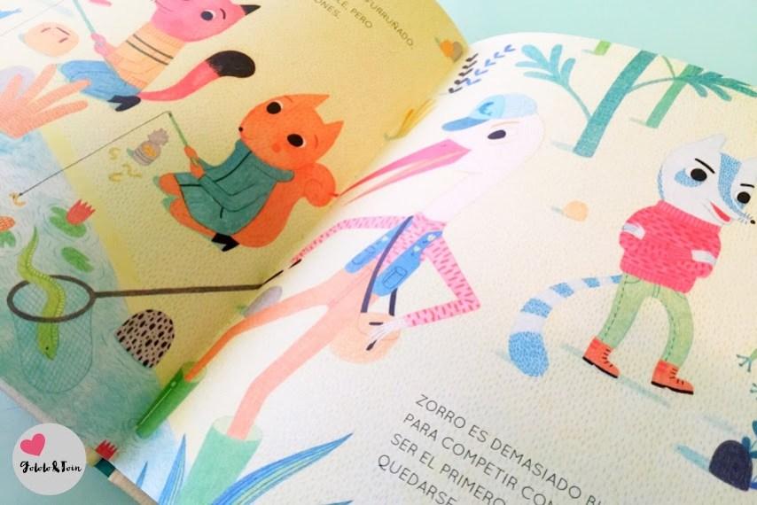nubeocho-cuentos-literatura-infantil-niños-psicología-competitividad