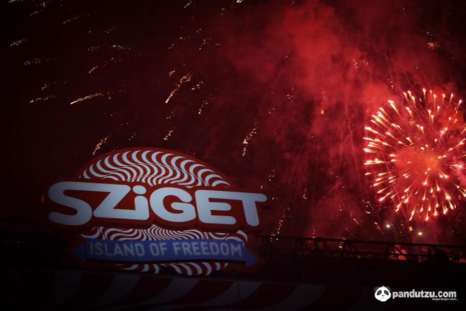 Sziget Festival 2014 Day 5 - Sziget%2BFestival%2B2014%2B%2528day%2B5%2529%2B-119.JPG