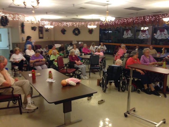 Bradley County Nursing Home Christmas Visit 2014 - IMG_4880.JPG