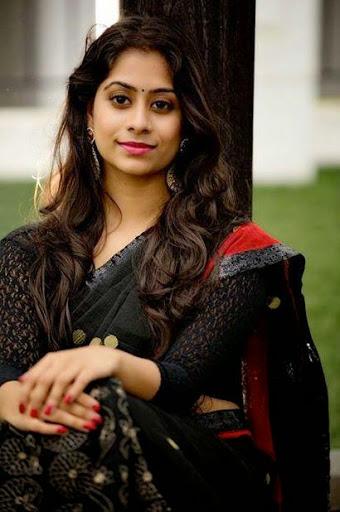 Priya Lal Measurement