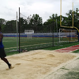 June 25, 2015 - All-Comer Track and Field at Princeton High School - BestPhoto_20150625_174314_1.jpg