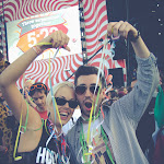 Sziget Festival 2014 Day 5 - Sziget%2BFestival%2B2014%2B%2528day%2B5%2529%2B-81.JPG