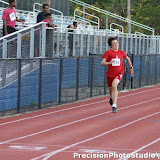 All-Comer Track meet - June 29, 2016 - photos by Ruben Rivera - IMG_0763.jpg