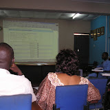 Kabissas Trainers Workshop - Photo7.jpg