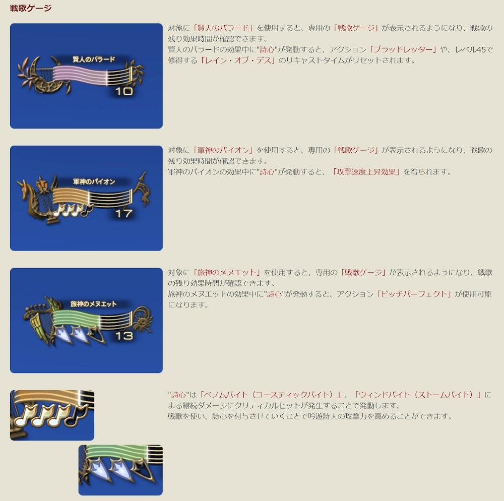 b70f7bf7-78c8-44ac-9a73-acf2aad37d96.jpg