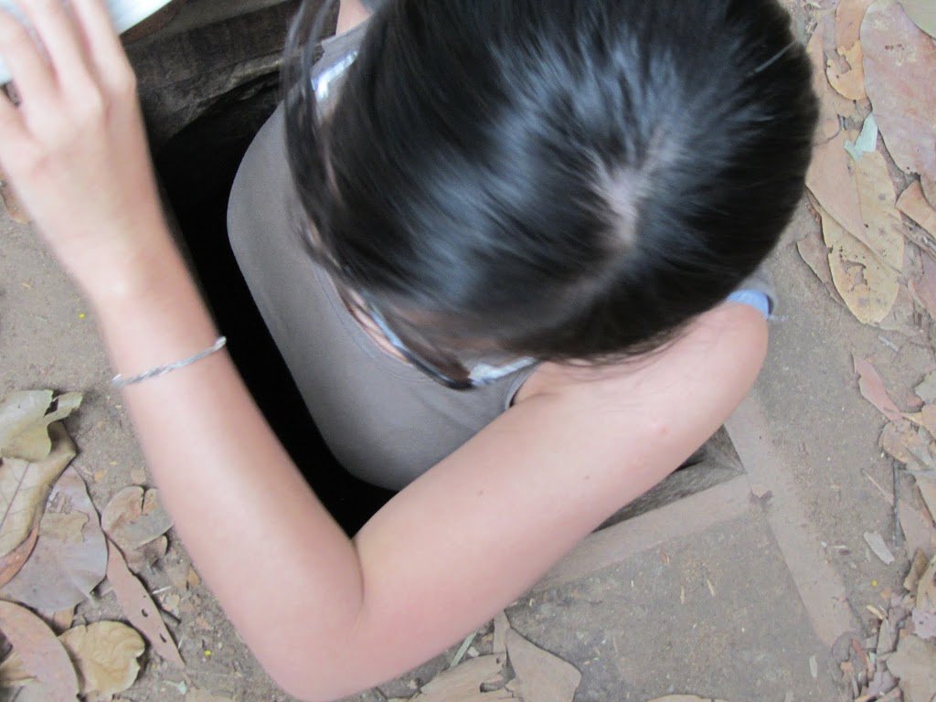 0038Cu_Chi_Tunnels