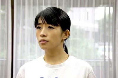 範田紗々のプロフィール