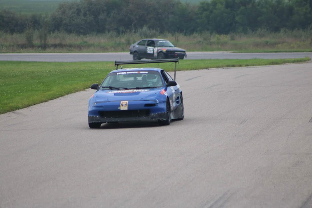 2018 Gingerman 8 + 7-Hour Enduro - IMG_8991.jpg