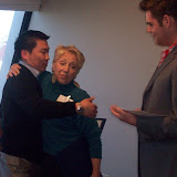 IVLP 2010 - Last Day & Travel Home - 100_1495.JPG