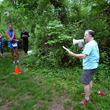 Mountain Lakes Trail Run - DSC00709.JPG